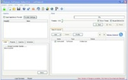 KSnipe Software Submitter Basic - Quarterly Abonnement