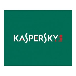$20 OFF Kaspersky Internet Security 1 PC 1 Year. Was $59.95 Now only $39.95 - Promo Code Coupon