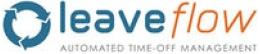 15% OFF LeaveFlow 100+ Promo Code
