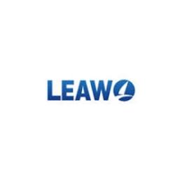 Leawo DVD Ripper New - Promotion Code