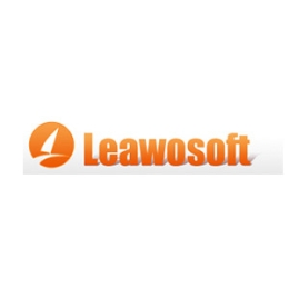 Leawo iTransfer for Mac Special Discount