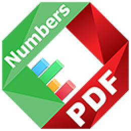 15% OFF Lighten PDF to Numbers Converter for Mac Promotion
