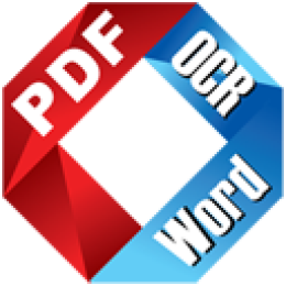 Lighten PDF to Word OCR for Mac Promo Coupon Code