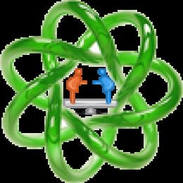 MASSPLAZA prof. - Software-Plattform-Status Partner