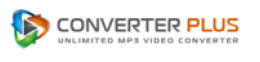 MP3 Converter Pro - Lebensdauer Unlimited Access