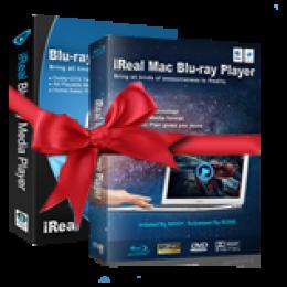 Mac Blu-ray Player Home Edition