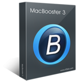 15% OFF MacBooster 3 Premium (5 Macs with Gift Pack) Promo Code Offer