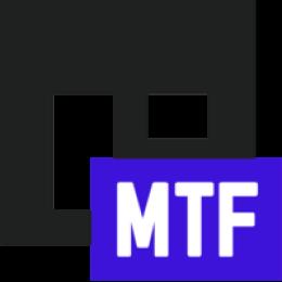 Promo Code for Make Transcriber files Win