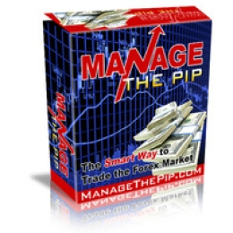 Verwalten Sie den Pip EA mit Trainer Pro