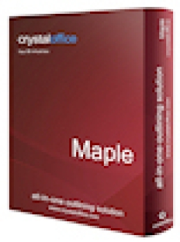 Maple Professional