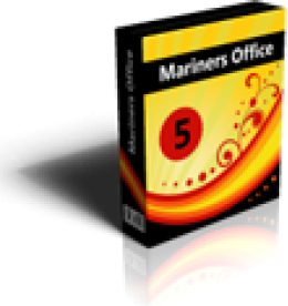 Mariners Office - Single User License