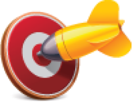 Massplaza Software MINI-Bloc-2