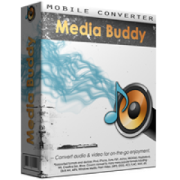 Medien Buddy
