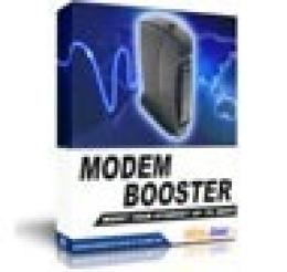 Modem Booster (Francés)