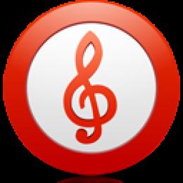 Movavi Audio Converter for Mac Personal
