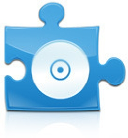 Movavi Blu-ray Disk Authoring Plugin