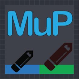 ..MultiPaintPRO (6 users)