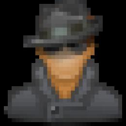 My IP Hide Service (3 months)