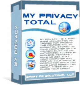 My Privacy Total