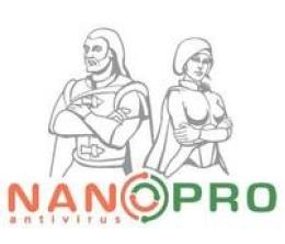 NANO Antivirus Pro (1000 days of protection)