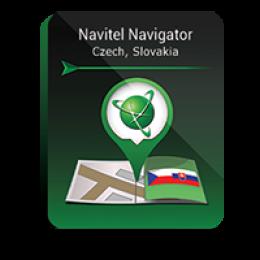 15% Navitel Navigator. Czech Republic Slovakia Win Ce Coupon Code