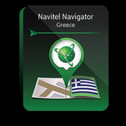 Navitel Navigator. Greece Win Ce Promo Coupon Code