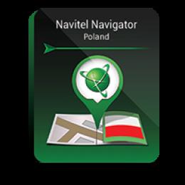 Special 15% Promo Code for Navitel Navigator.
