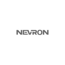 Nevron Vision for Sharepoint + Abonnement