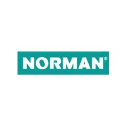 Norman Safeground