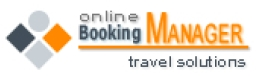 OBM - Tours / Excursions - One Year License