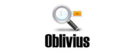 Oblivius - Bronce