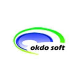 Okdo PDF à la ligne de commande de tous les convertisseurs