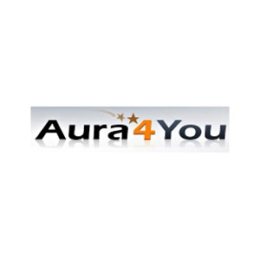 One year usage of using all Aura4You software products.