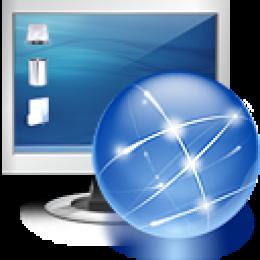 Online CPHQ Preparatory Program