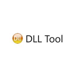 Optimizer Tool - 1 Lifetime License + HitMalware