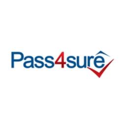 Oracle (1Z0-264) Q & A
