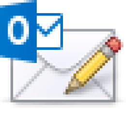 Outlook Emails Extractor