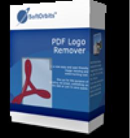 PDF Logo Remover - Business License