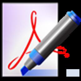 PDF Logo Remover Promo code Offer