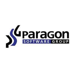 Paragon Festplatten Manager 15 Suite (German)