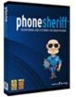 PhoneSheriff Speicher-Upgrade (5GB)