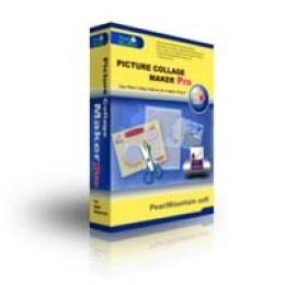 Picture Collage Maker Pro Site License
