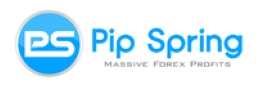 PipSpring  Standard Manual