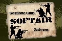 PowerAirSoft Gestione tesseramento e iscrizioni pro softair Club