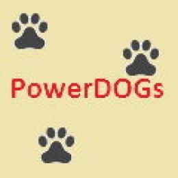 PowerDOGs - Gestione canile e allevamenti