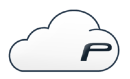 PowerFolder Cloud
