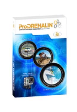 ProDrenalin (PT)