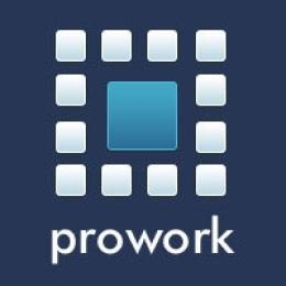 Prowork SMS 3000 Créditos