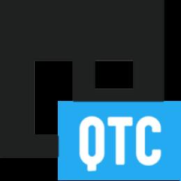 QTchange Mac