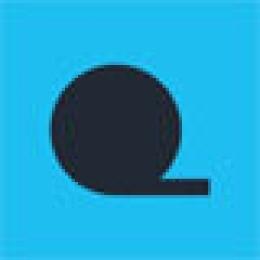 Quantcast Top Websites Search Script